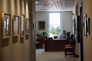 SRC Law office