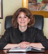 Donna Clyne