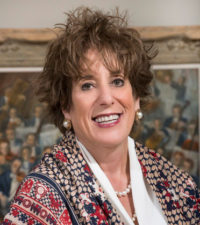 Cindy Shenker